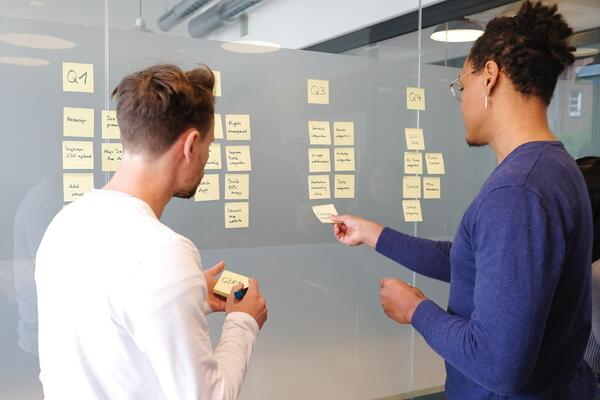 agile_product_management-1